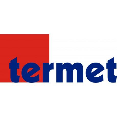 TERMET POMPA OTSL 15/5-1 INT