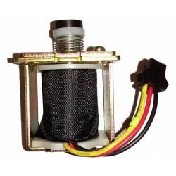 Elektromagnes Zefiro