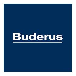 BUDERUS CZOPUCH KONCENTRYCZNY DN 60/100 7099152