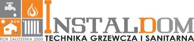 INSTALDOM  Krzysztof Baczyński