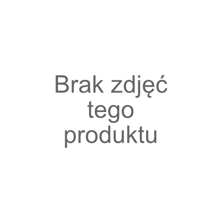 SX KOLANO DWUŚCIENNE 60/100 90ST